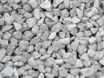 Sand, gravel and quarry aggregates - Bonnechere Excavating